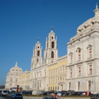 Hope For The Central Portugal Property Market post image