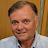 John Cannon avatar image