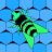 Su Gal avatar image