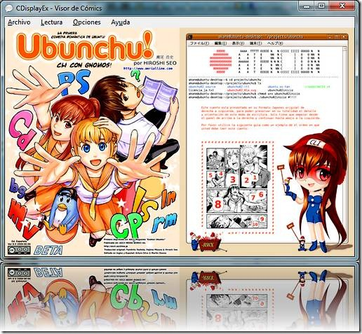 cdisplayexes