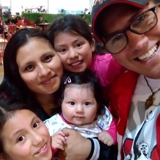 Roberto Hernandez picture