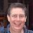 John Manley avatar image