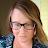 Stephanie Hunt avatar image