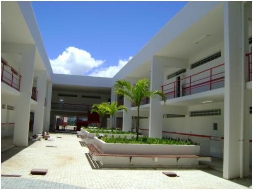 - escola_tiangua_rm_no_foco04