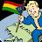 Ari Bantala avatar image