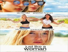 فيلم Just Like a Woman