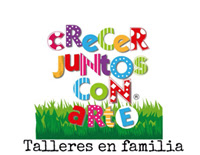 talleres y charlas
