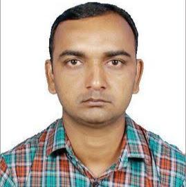 Anil Upadhyay Photo 10