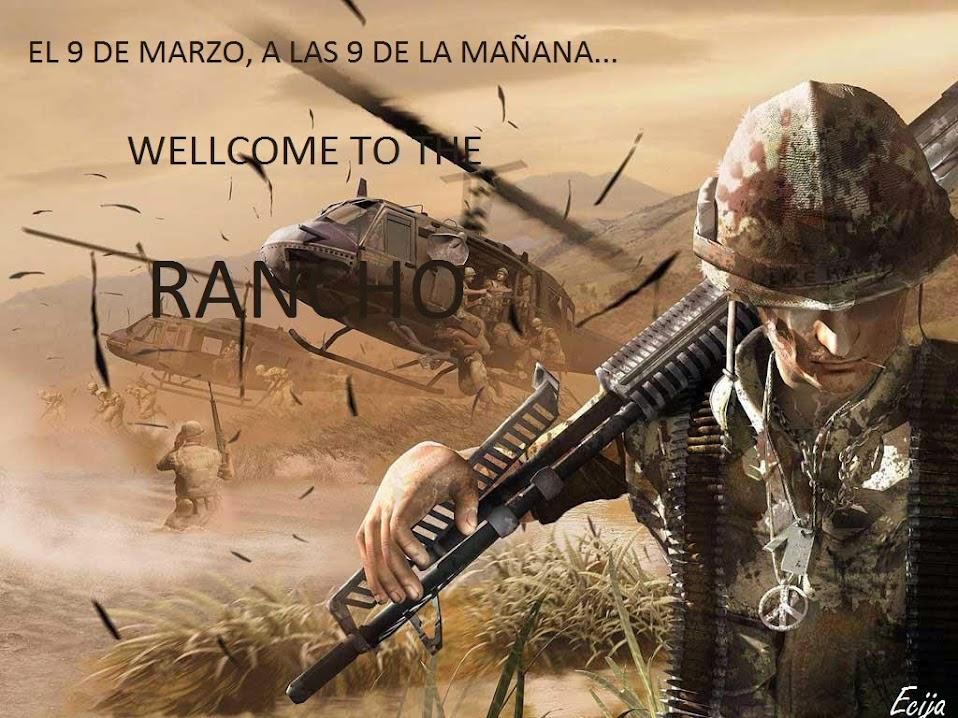 Partida Domingo 9 de Marzo de 2014 901.-war
