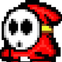 Lewis Naylor's avatar