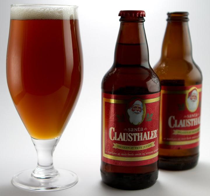 beer_by_hanajeli-d36vi4b.jpg