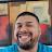 Keith Osejo-Hernandez avatar image