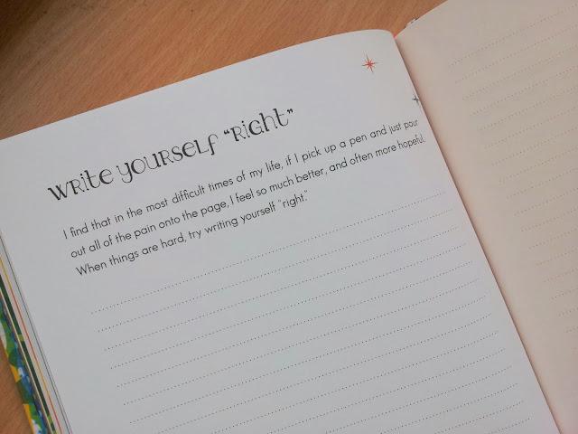 Fireflies A Writers Notebook Wandering Educators