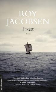 God bok! Nå leser jeg: