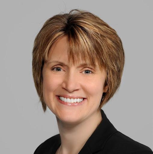 Linda Palecek