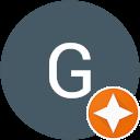 G.K. E.,LiveWay
