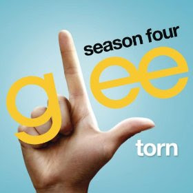 Glee Cast Torn Lyrics  Glee Cast   Torn