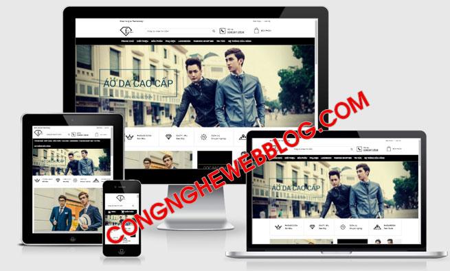template-blogspot-ban-hang-thoi-trang-cong-so