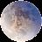 Namii tsu avatar image