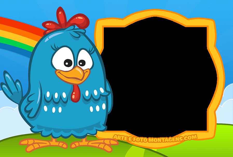 galinha-pintadinha-2