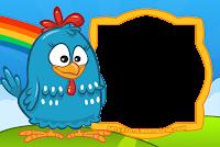 molduras-para-fotos-gratis-galinha-pintadinha-2