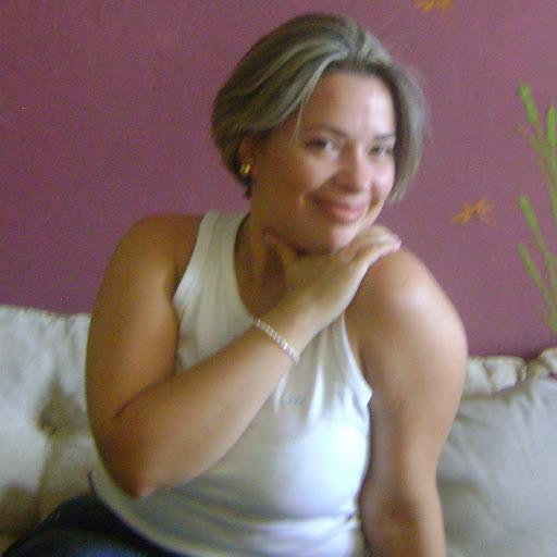 Edith Carvajal