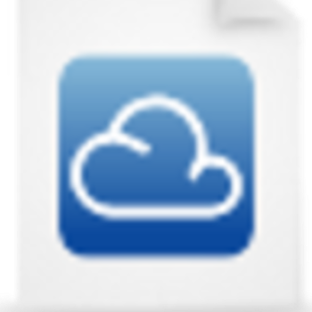 Cloudprint android app