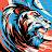 Ondřej Mrázek avatar image