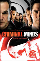 Criminal Minds 7x09 Sub Español Online