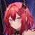 Profile picture of Scarlette Rose