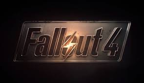 Image result for Fallout 4 e3