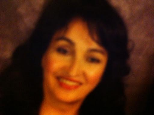 Bertha Quiroz Photo 2