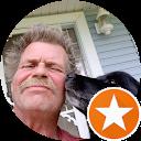 JD F.,AutoDir