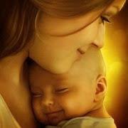 К чему снится мальчик на руках?
