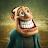 Robert Millar avatar image