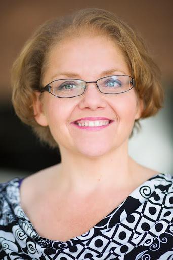 Sherrie Burney