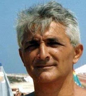 Cesare Cavadi