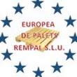 Europea de Palets Rempal SLU R
