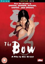 Watch The Bow (2005) Quality Romance Movie Online