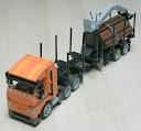 wood_transport-2.jpg