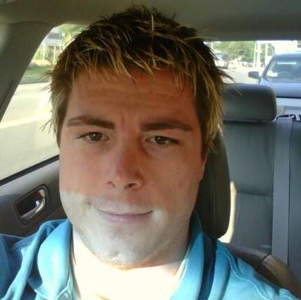 Brett Snare