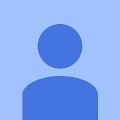 Nina Rosario's Profile Picture