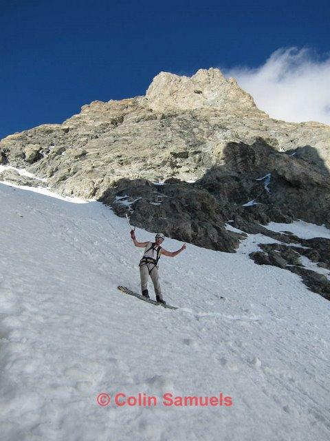 Glacier.Carre.Surf.4.8.11.Colin.SAMUELS.email.004.JPG height=640 width=480