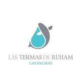 Las Termas de Ruham   Centro Estética y Peluquería   Beauty Party   Despedidas