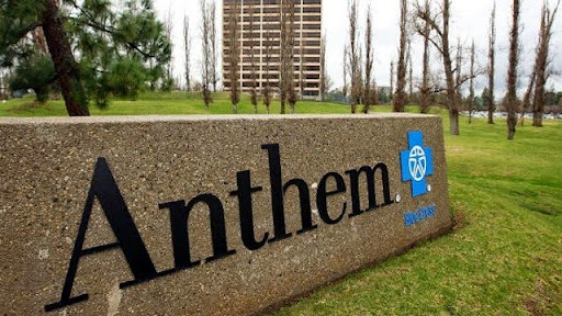 Insurance giant Anthem hit by massive data breach