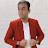 Prasad Jagdale avatar image