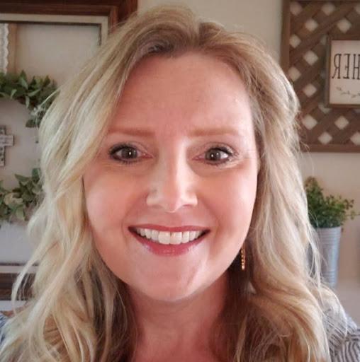 Brenda Brammer