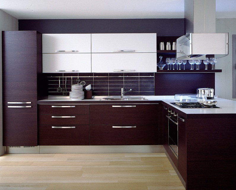 Modern Kitchen CabiHardware | 796 x 641 · 143 kB · jpeg | 796 x 641 · 143 kB · jpeg
