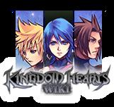 Wiki+Logo+KHHD25+%2528ver3%2529.png