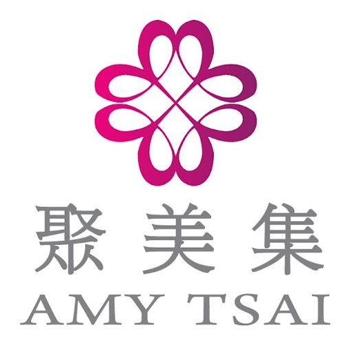 Amy Tsai Photo 30